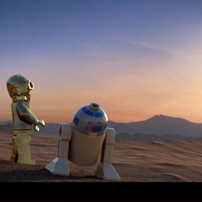 10 Top Lego Star Wars Wallpapers FULL HD 1080p For PC Desktop 2018 free download lego star wars wallpapers full hd movies wallpapers pinterest 800x800