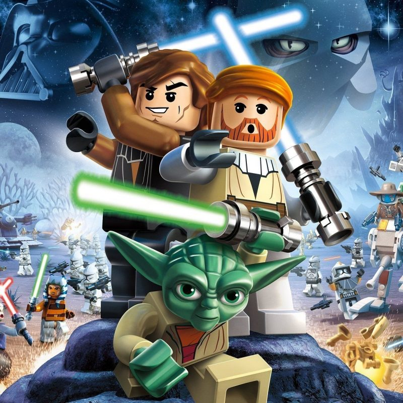 10 Top Lego Star Wars Wallpapers FULL HD 1080p For PC Desktop 2018 free download lego star wars wallpapers group 78 800x800