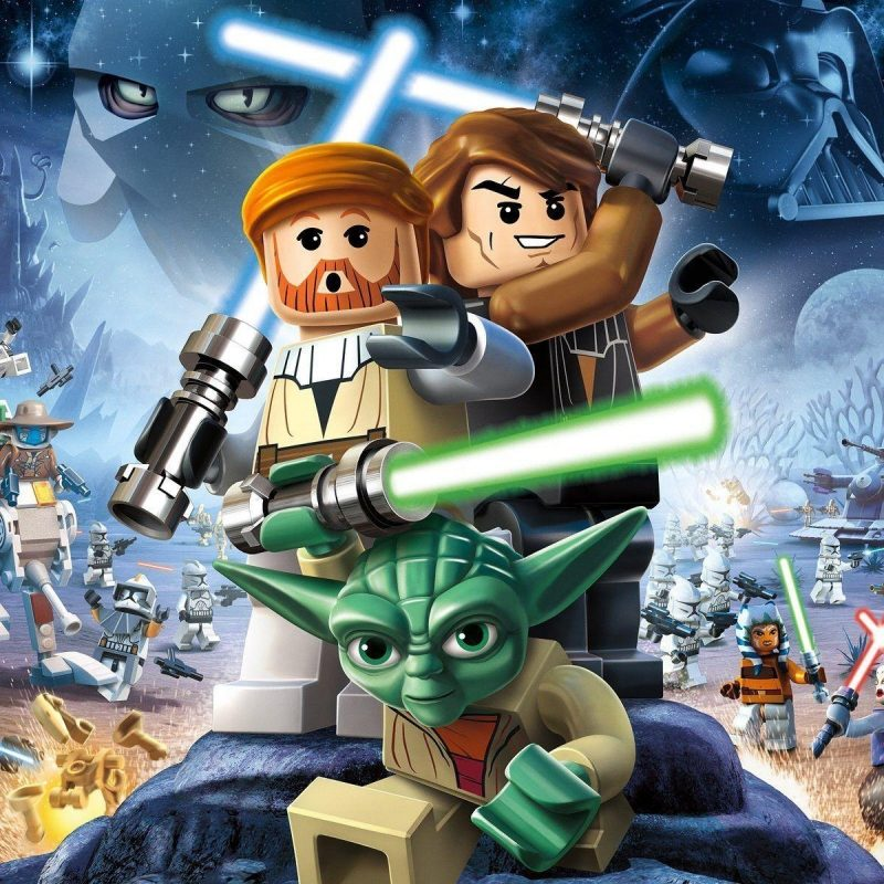 10 Top Lego Star Wars Wallpapers FULL HD 1080p For PC Desktop 2018 free download lego star wars wallpapers wallpaper cave 1 800x800