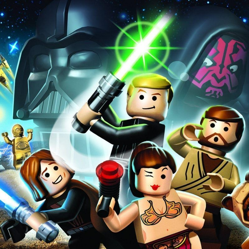 10 Top Lego Star Wars Wallpapers FULL HD 1080p For PC Desktop 2018 free download lego star wars wallpapers wallpaper cave 800x800