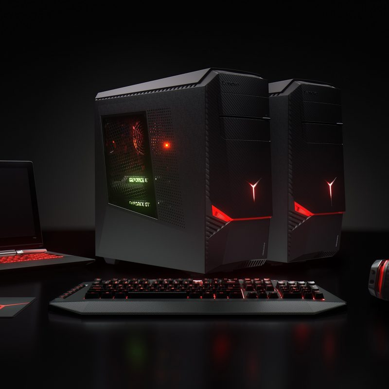 10 Best Cool Gaming Pc Wallpapers FULL HD 1080p For PC Desktop 2020 free download lenovo pro gaming pc hd computer 4k wallpapers images 800x800