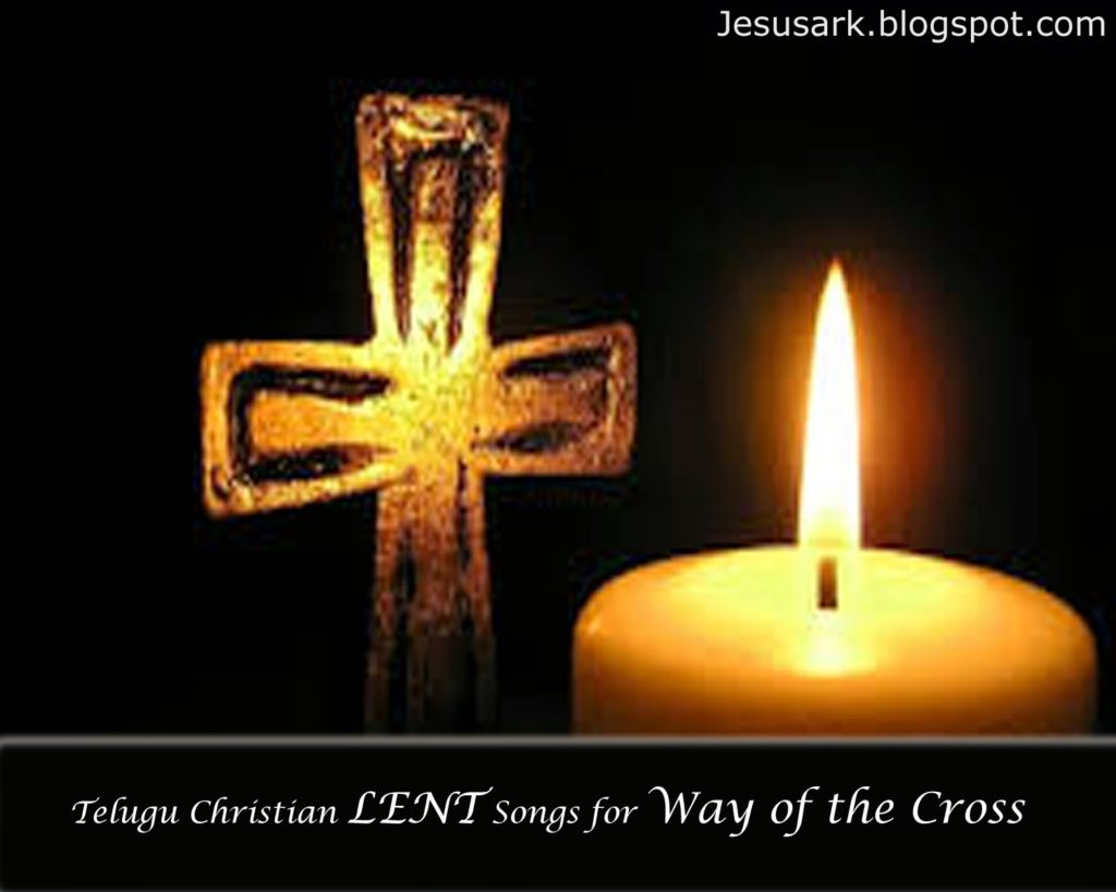 10 Most Popular Jesus Cross Images Free Download FULL HD 1080p For PC Background 2020 free download lent christian telugu hit songs for way of the cross free download 1024x819