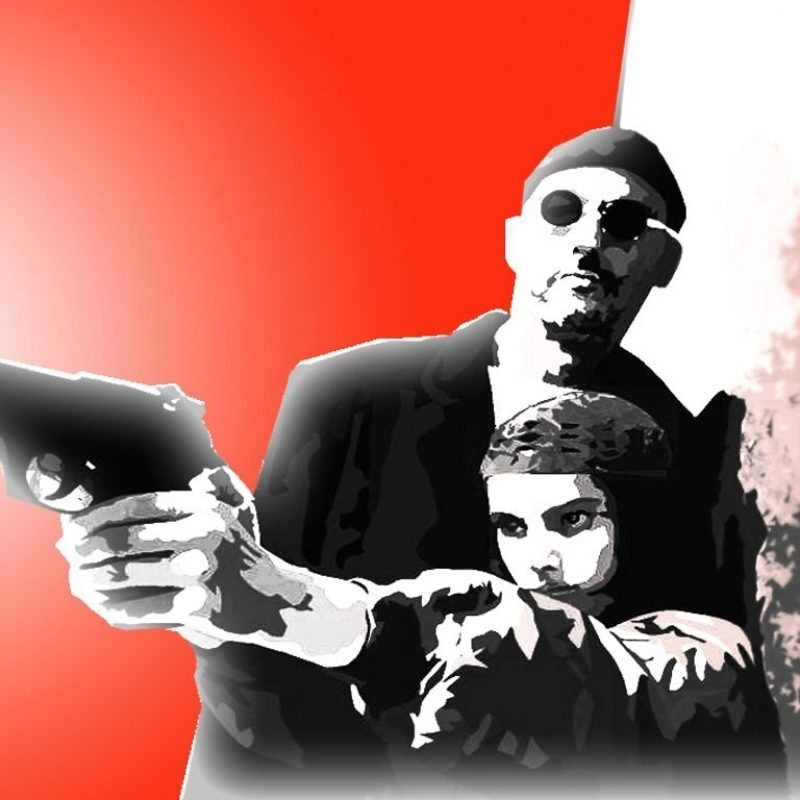 10 Latest Leon The Professional Wallpaper FULL HD 1080p For PC Desktop 2020 free download leon the professional hd wallpapers and backgrounds point blank 800x800