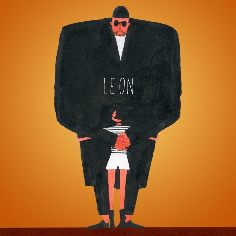 10 Latest Leon The Professional Wallpaper FULL HD 1080p For PC Desktop 2020 free download leon the professional wallpaper man album on imgur 800x800