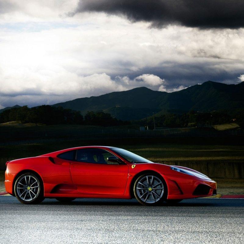 10 Latest Ferrari F 430 Wallpaper FULL HD 1080p For PC Background 2018 free download les 17 meilleures images du tableau ferrari f430 scuderia sur 800x800