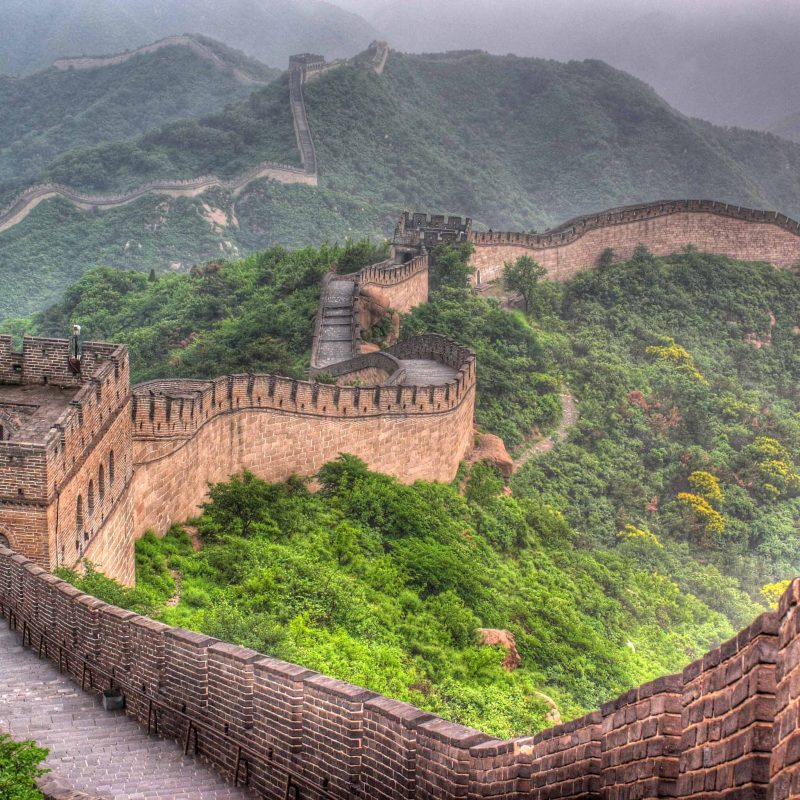 10 Most Popular Great Wall Of China Hd FULL HD 1920×1080 For PC Background 2018 free download les 176 meilleures images du tableau great wall of china sur 800x800