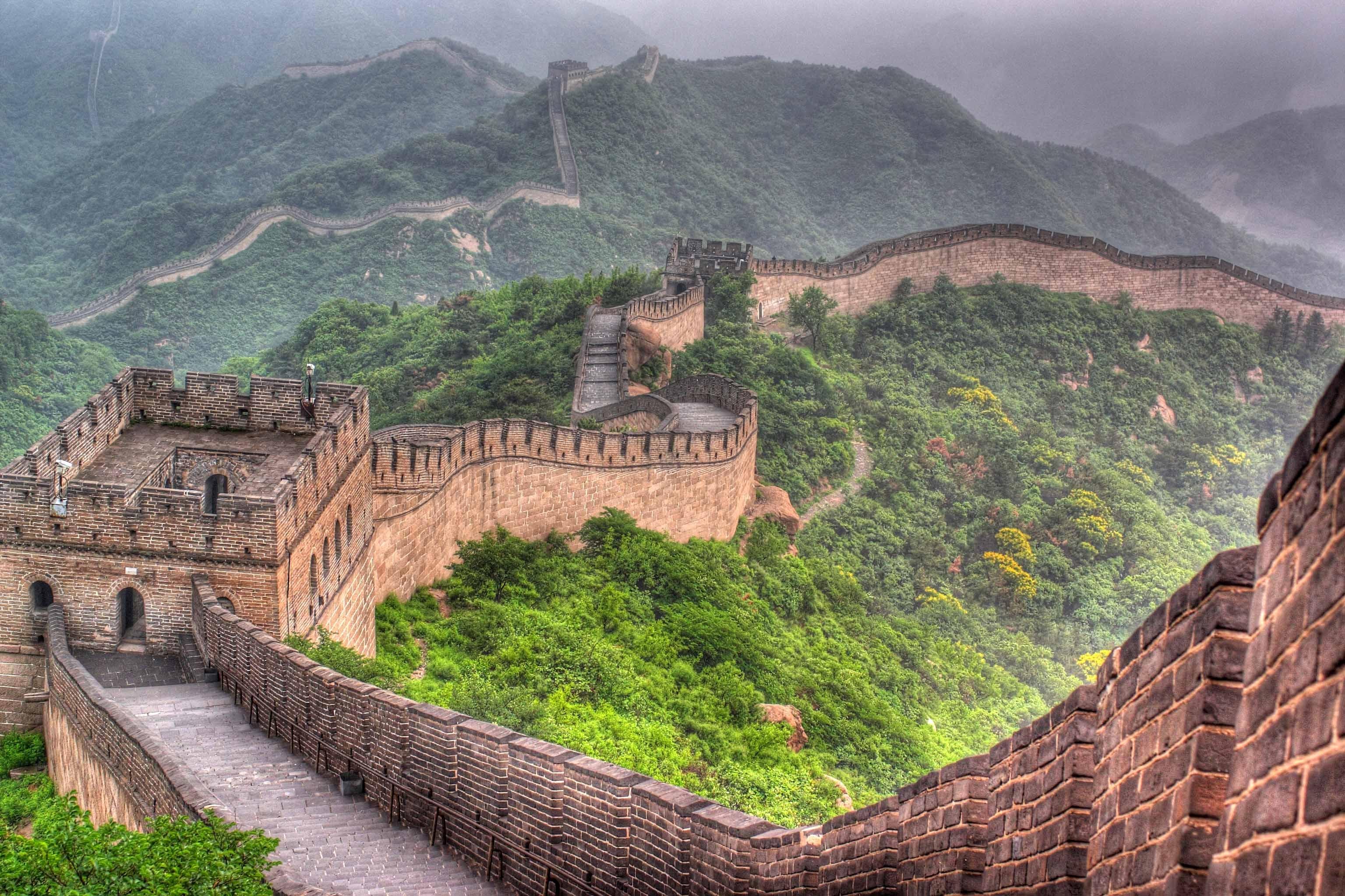 les 176 meilleures images du tableau great wall of china sur