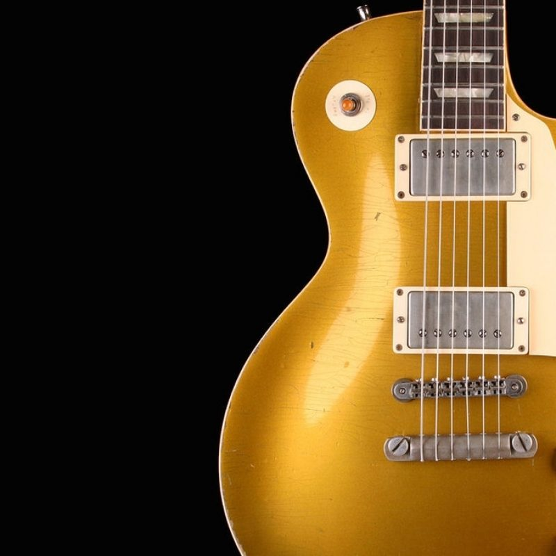 10 Best Les Paul Guitar Wallpaper FULL HD 1920×1080 For PC Desktop 2018 free download les paul wallpapermini v on deviantart 800x800