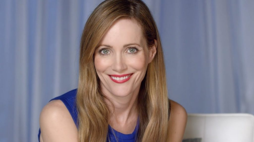 10 New Pictures Of Leslie Mann FULL HD 1920×1080 For PC Desktop 2020 free download leslie mann beauty and your butt youtube 1024x576