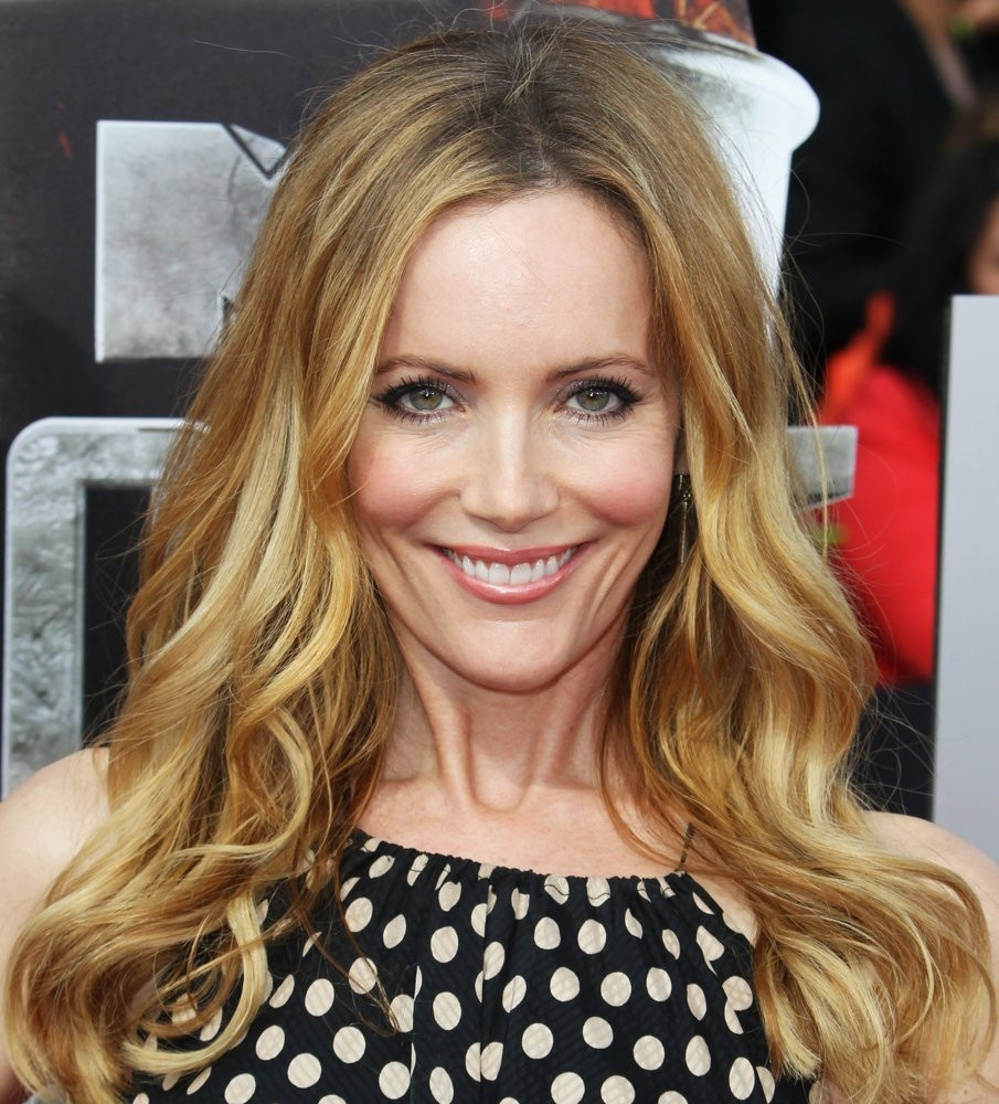 10 New Pictures Of Leslie Mann FULL HD 1920×1080 For PC Desktop 2020 free download leslie mann becomes a movie star the supporting actress is a
