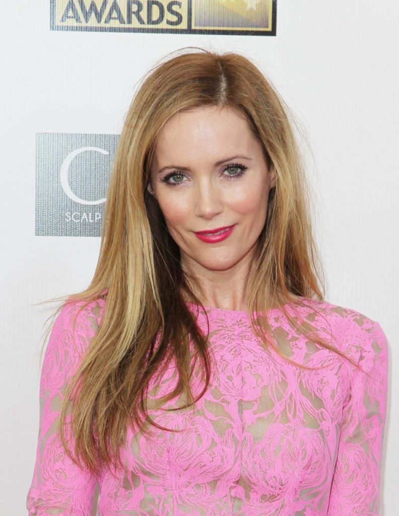 10 New Pictures Of Leslie Mann FULL HD 1920×1080 For PC Desktop 2020 free download leslie mann on nudity and why 40 isnt such a big deal 792x1024