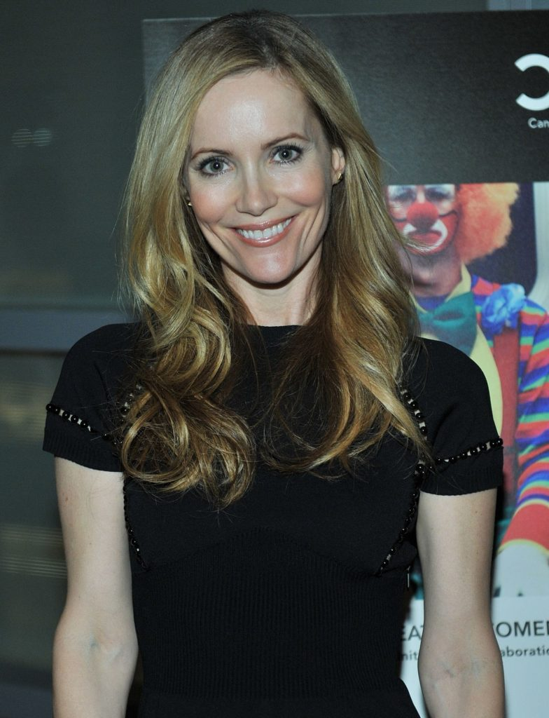 10 New Pictures Of Leslie Mann FULL HD 1920×1080 For PC Desktop 2020 free download leslie mann wikipedia 784x1024