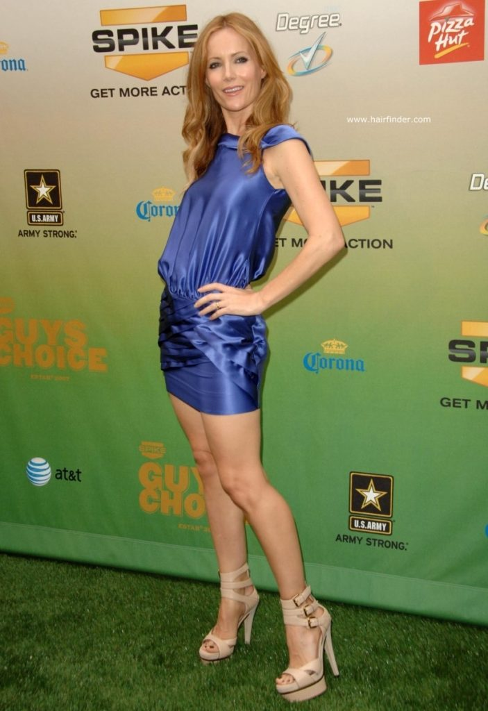 10 New Pictures Of Leslie Mann FULL HD 1920×1080 For PC Desktop 2020 free download leslie mann with bust line length strawberry blonde hair 703x1024