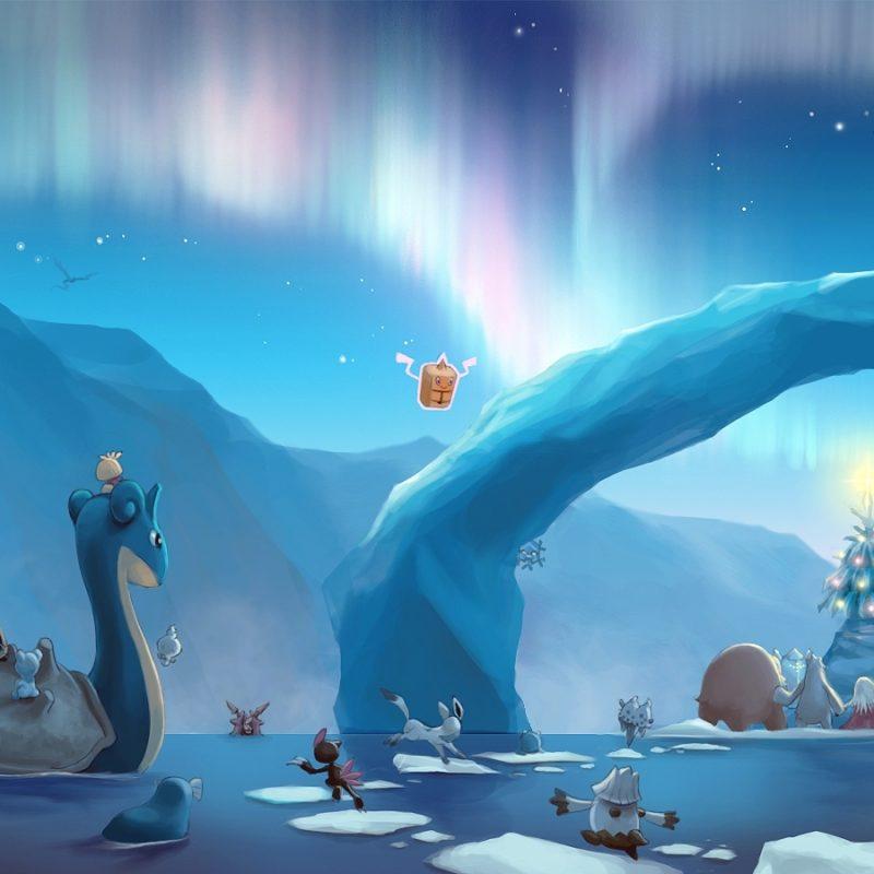 10 New Ice Type Pokemon Wallpaper FULL HD 1080p For PC Desktop 2018 free download let it snow let it snow pokemon know your meme 800x800