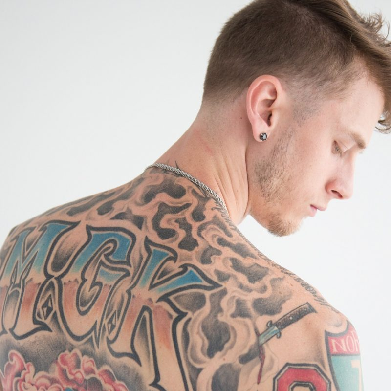 10 Most Popular Images Of Machine Gun Kelly FULL HD 1080p For PC Desktop 2018 free download let you go le nouveau son de mgk 800x800