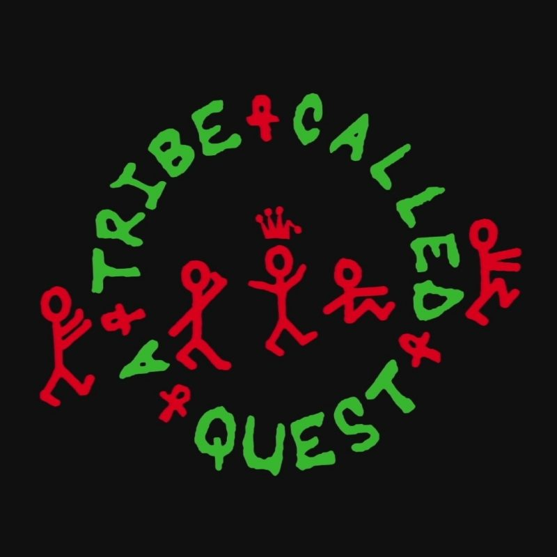10 New A Tribe Called Quest Wallpaper FULL HD 1080p For PC Desktop 2018 free download letras vevo we the people a tribe called quest 800x800