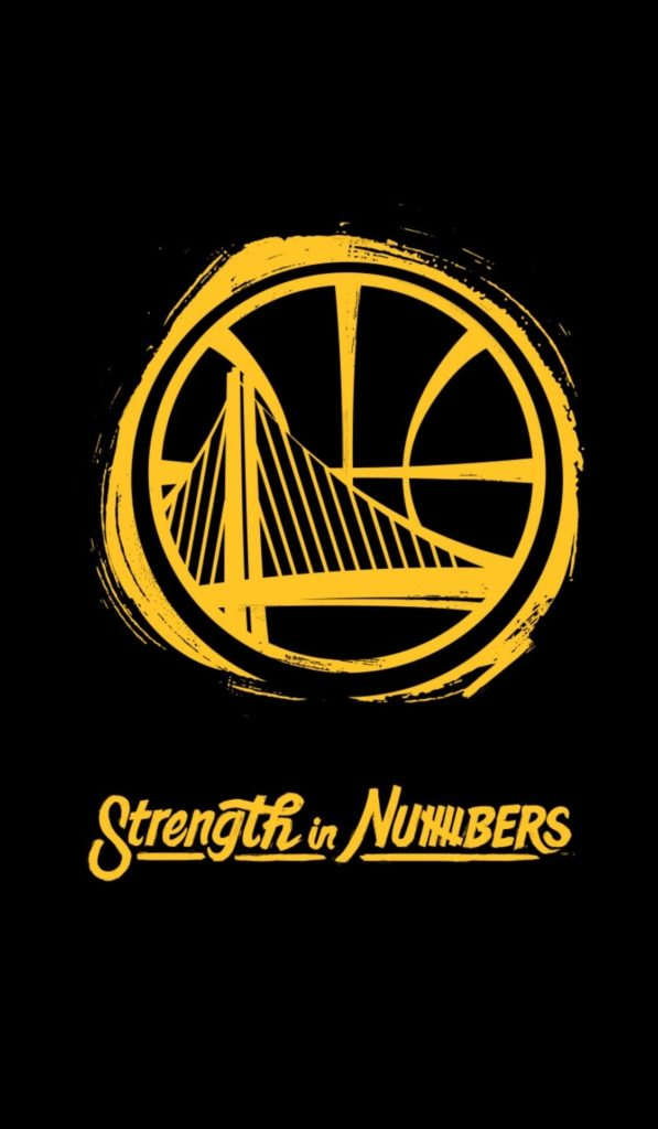 10 Most Popular Golden State Warriors Iphone Wallpaper FULL HD 1080p For PC Desktop 2020 free download lets go dubs game 5 dubnation nba pinterest gaming 597x1024