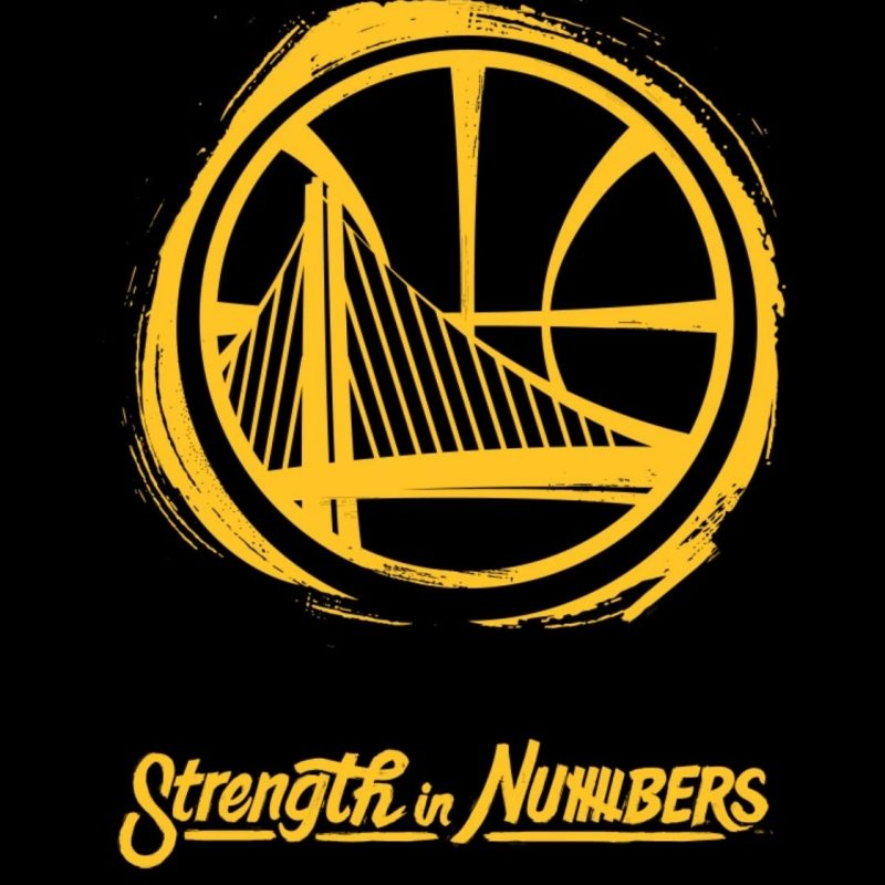 10 Best Golden State Warriors Phone Wallpaper FULL HD 1080p For PC Desktop 2018 free download lets go dubs game 5 dubnation nba pinterest gaming golden 800x800