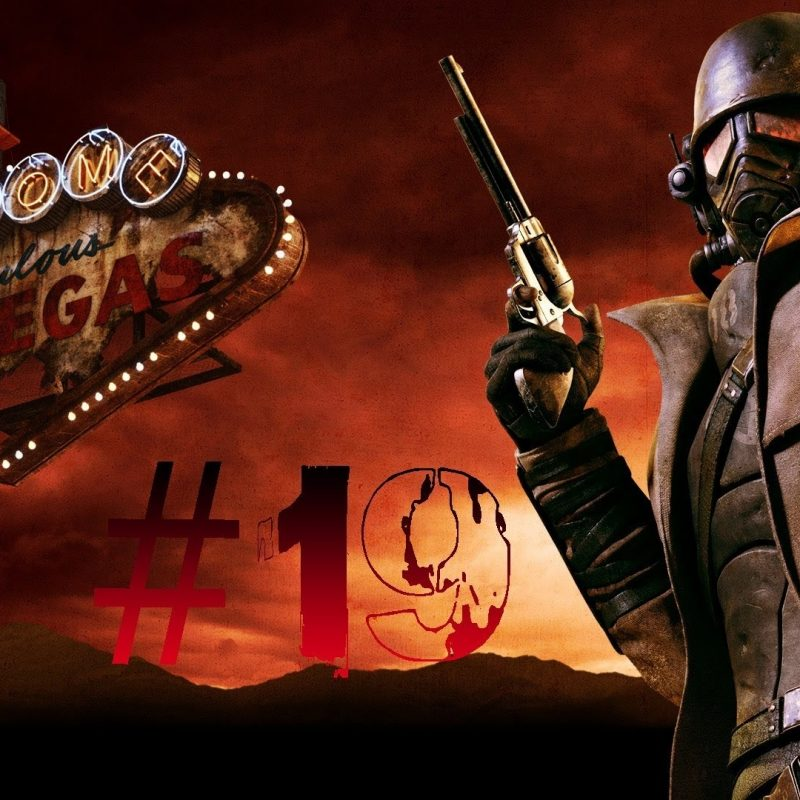 10 Top Fallout New Vegas Wallpapers FULL HD 1920×1080 For PC Background 2018 free download lets play fallout new vegas 19 fini la confrerie youtube 800x800