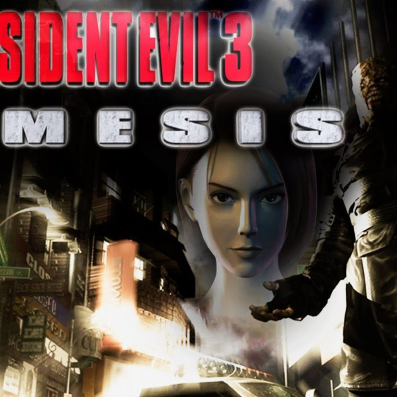 10 Latest Resident Evil 3 Wallpaper FULL HD 1920×1080 For PC Desktop 2018 free download lets play resident evil 3 nemesis clock tower hospital with 800x800
