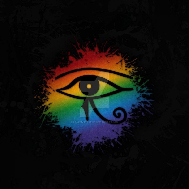10 Best Eye Of Ra Wallpaper FULL HD 1080p For PC Desktop 2018 free download lgbt egyptian eye of ralovemystarfire on deviantart 800x800