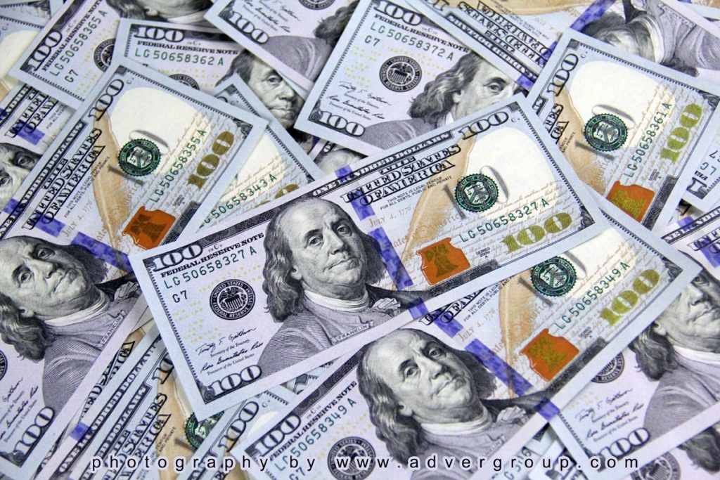 10 Top Photos Of 100 Dollar Bills FULL HD 1080p For PC Background 2018 free download license free money images 100 bills one hundred dollar bills 1024x683