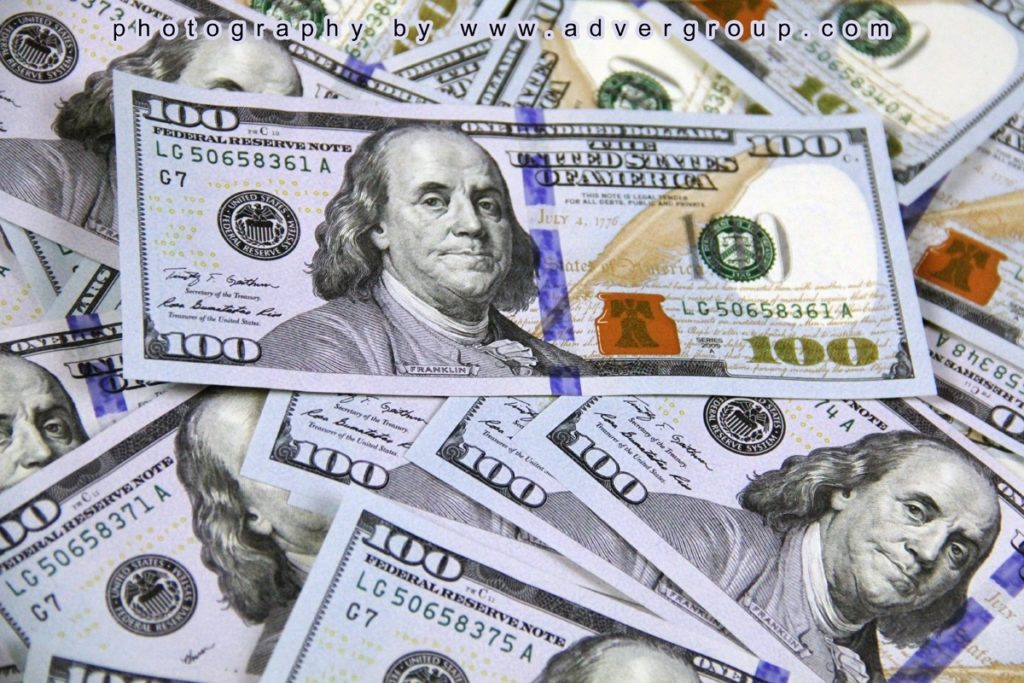10 Top Photos Of 100 Dollar Bills FULL HD 1080p For PC Background 2018 free download license free money images 100 bills one hundred dollar bills 2 1024x683