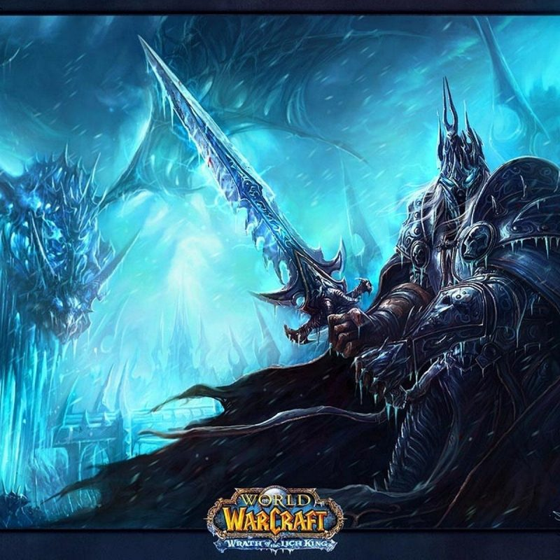10 Most Popular World Of Warcraft Lich King Wallpaper FULL HD 1080p For PC Desktop 2018 free download lich king hd wallpapers backgrounds wallpaper hd wallpapers 800x800