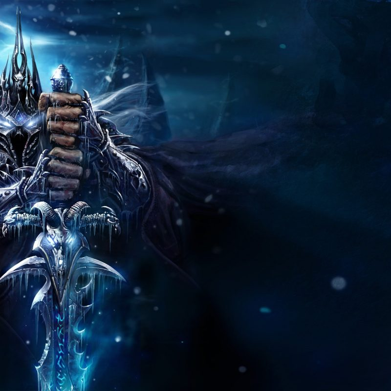 10 Best Lich King Wallpaper Hd FULL HD 1920×1080 For PC Background 2020 free download lich king wallpapers group 83 800x800