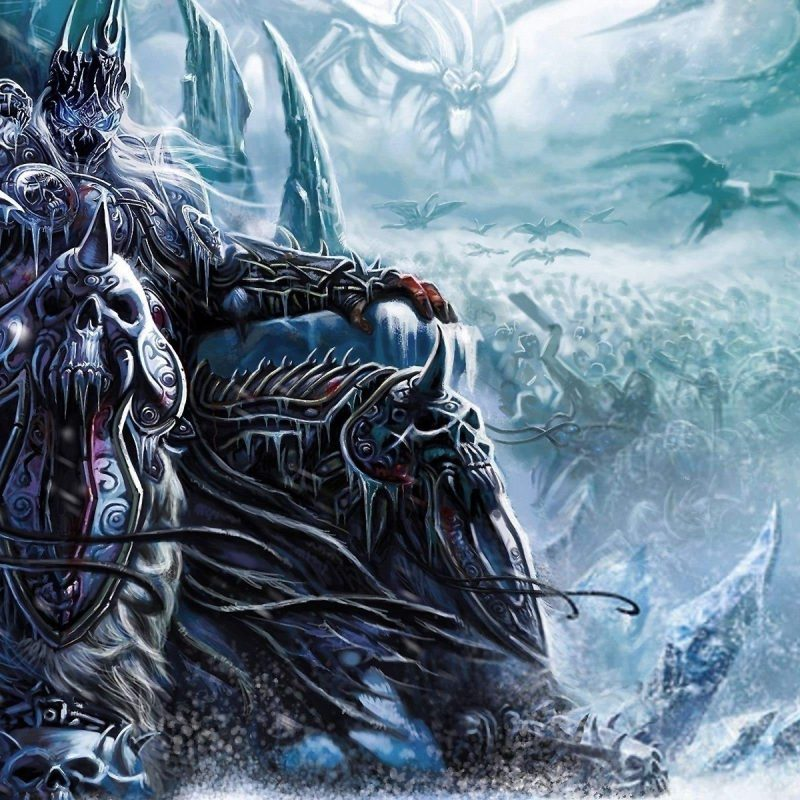 10 Top Wrath Of The Lich King Wallpaper 1920X1080 FULL HD 1080p For PC Desktop 2018 free download lich king world of warcraft wrath the walldevil 800x800