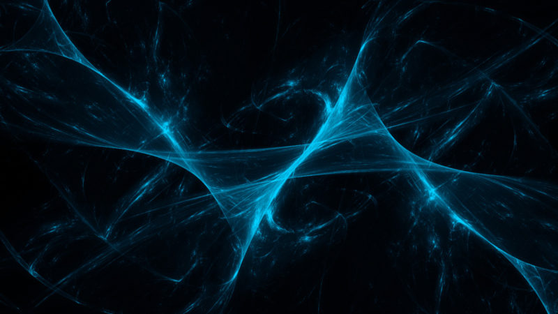 10 Most Popular Black And Light Blue Wallpaper FULL HD 1920×1080 For PC Background 2020 free download light blue and black wallpaper wallpapersafari 800x450