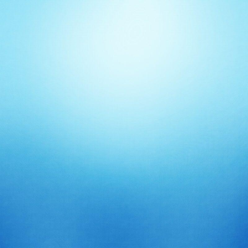 10 New Light Blue Backgrounds Tumblr FULL HD 1080p For PC Desktop 2020 free download light blue background 800x800