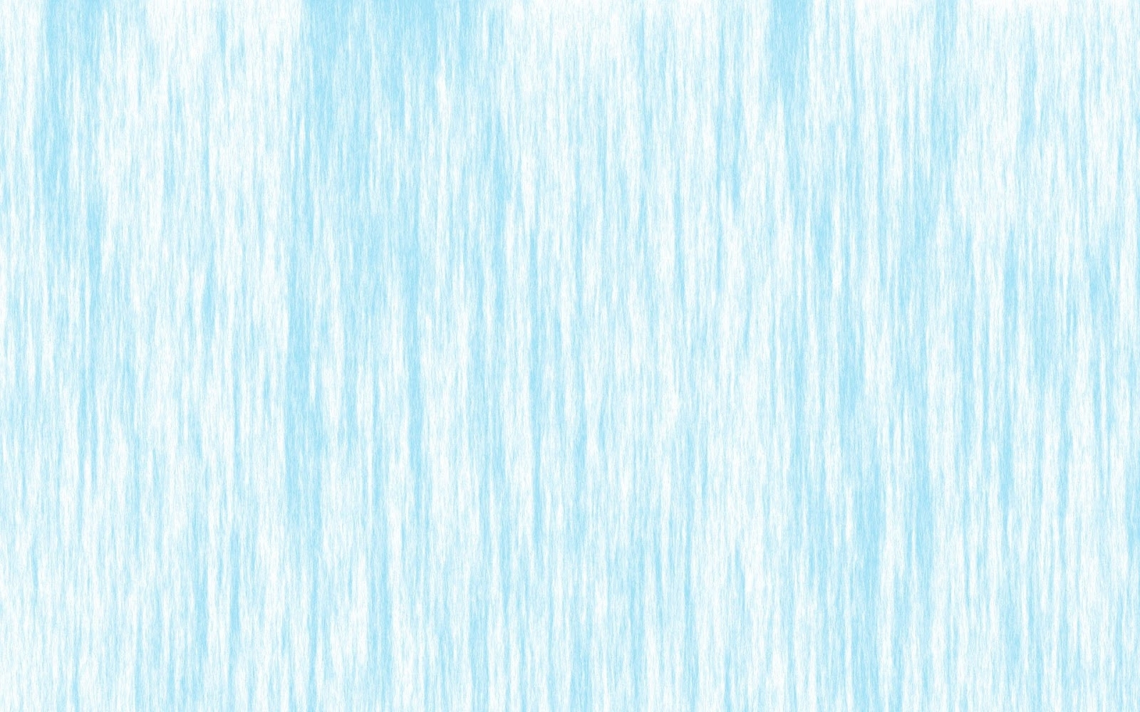 10 Latest Baby Blue Background Tumblr FULL HD 1080p For PC Background