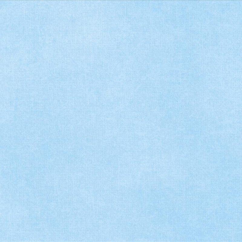 10 new light blue backgrounds tumblr full hd 1080p for pc. Black Bedroom Furniture Sets. Home Design Ideas