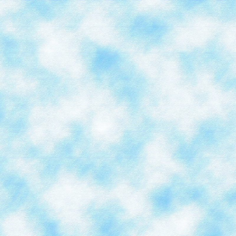 10 New Light Blue Backgrounds Tumblr FULL HD 1080p For PC Desktop 2020 free download light blue pattern background tumblr 2018 images pictures 800x800