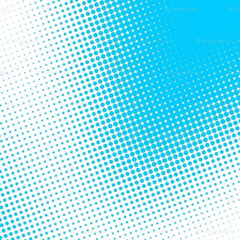 10 New Light Blue Backgrounds Tumblr FULL HD 1080p For PC Desktop 2020 free download light blue pattern backgroundsy 800x800