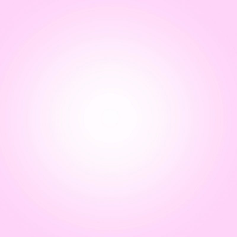 10 New Light Pink Background Images FULL HD 1920×1080 For PC Background 2018 free download light pink background wallpapers pink wallpapers hd wallpapers top 800x800