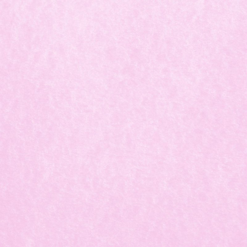 10 New Light Pink Background Images FULL HD 1920×1080 For PC Background 2018 free download light pink backgrounds wallpaper cave free wallpapers 800x800