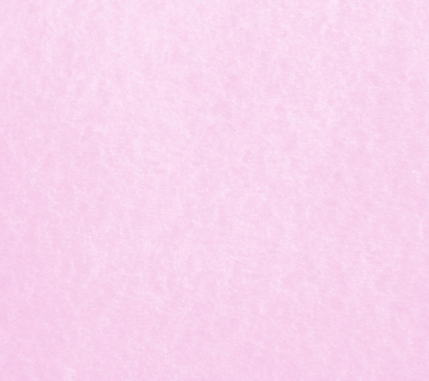 light pink backgrounds - wallpaper cave | free wallpapers