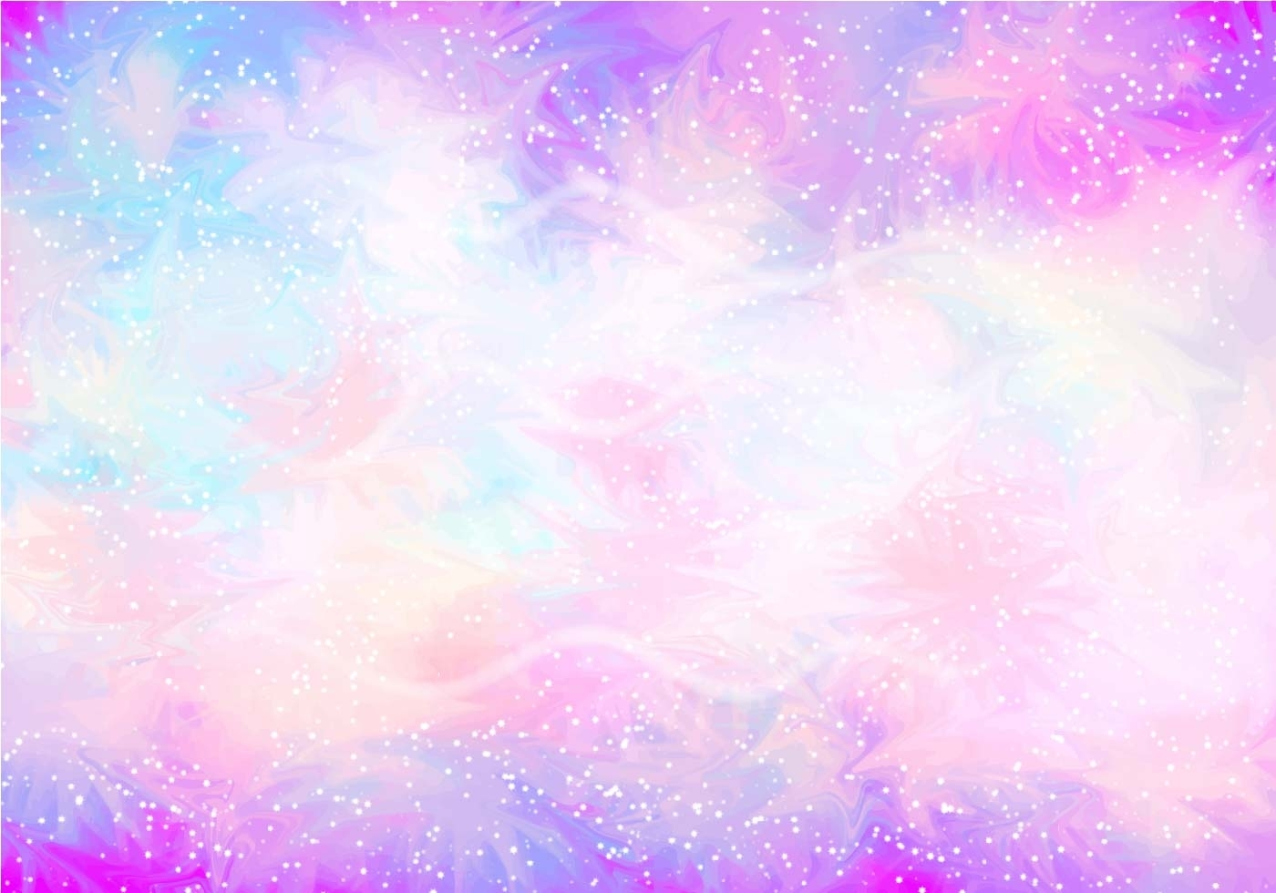 light purple background design - (38351 free downloads)