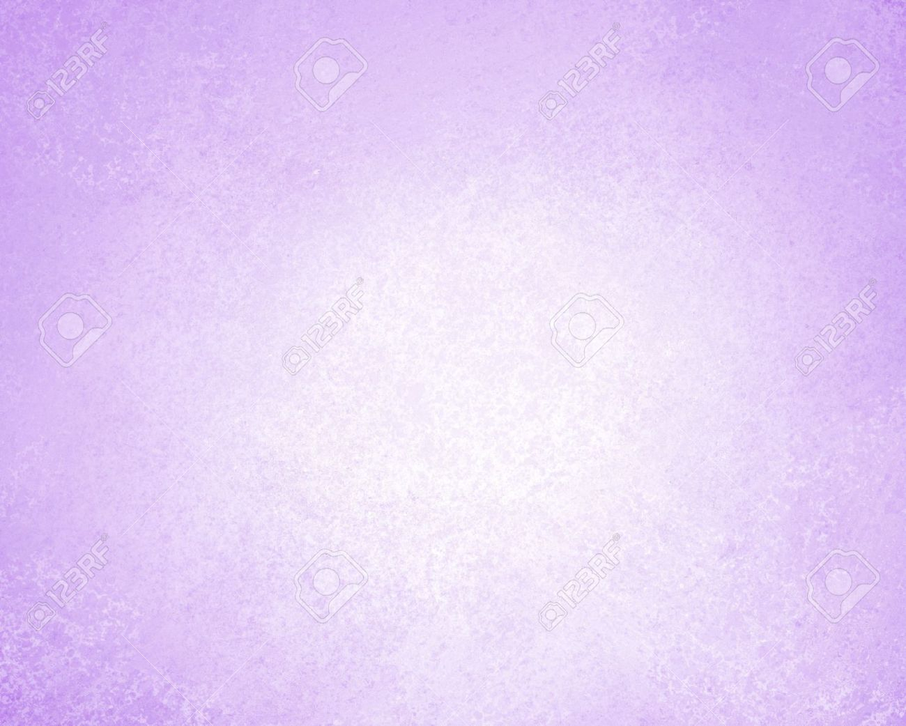 light purple background or white background with vintage grunge