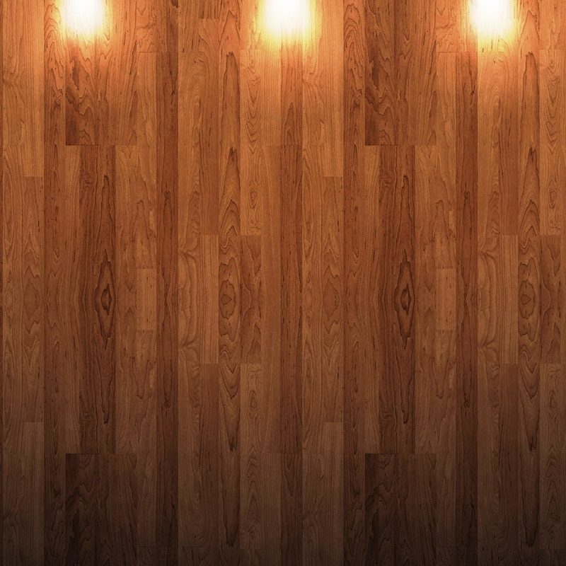 10 Most Popular Wood Desktop Wallpaper Hd FULL HD 1920×1080 For PC Desktop 2018 free download light wood wallpapers hd pixelstalk 800x800