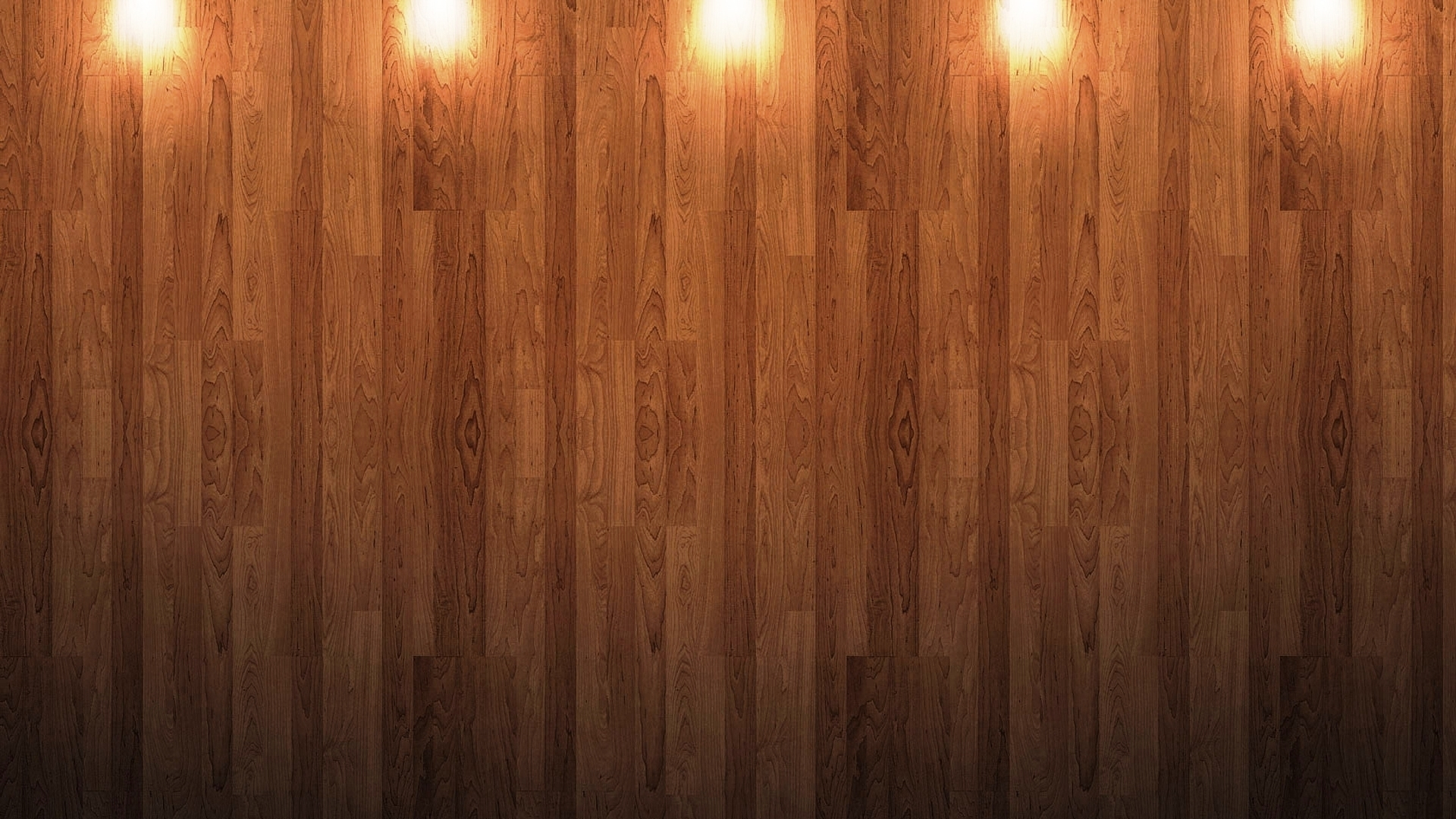 Title Light Wood Wallpapers Hd