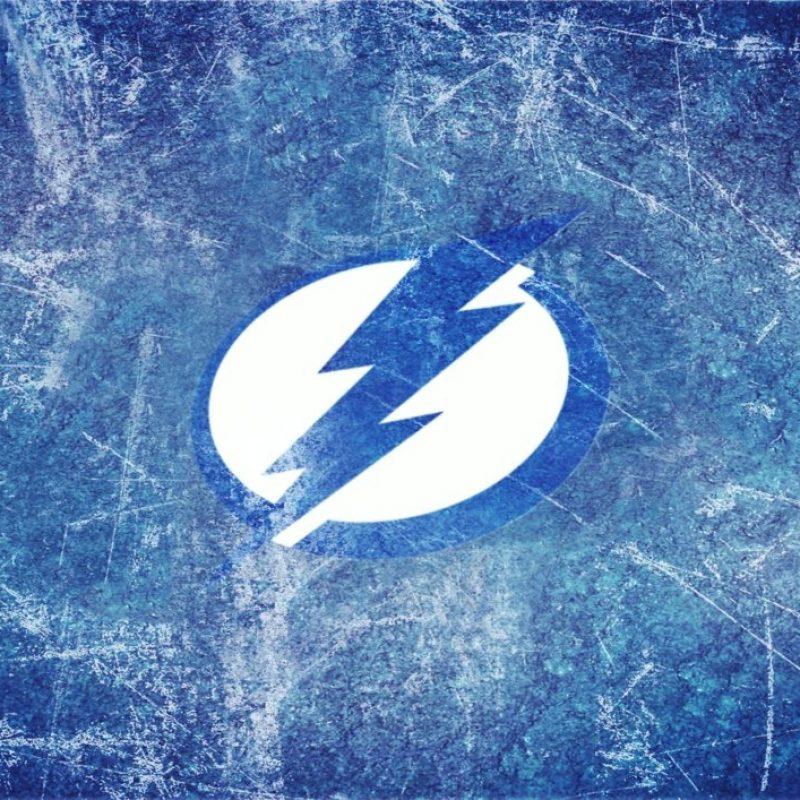 10 Most Popular Tampa Bay Lightning Backgrounds FULL HD 1920×1080 For PC Desktop 2020 free download lightning alt ice wallpaperdevinflack on deviantart 800x800