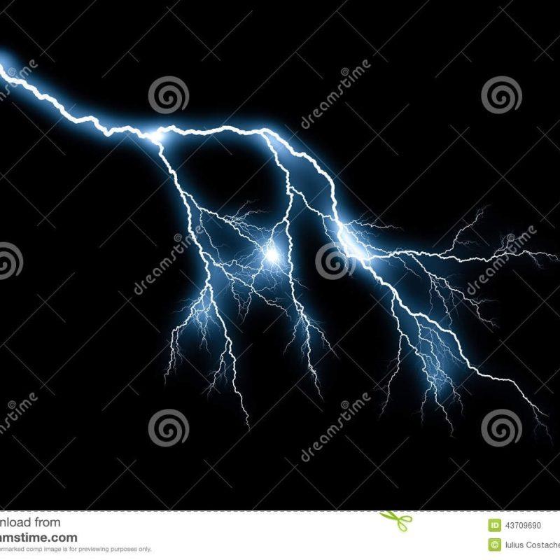 10 New Lightning Bolt Black Background FULL HD 1080p For PC Desktop 2018 free download lightning bolt stock photo image of night shock background 43709690 800x800