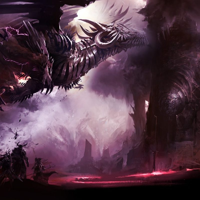 10 Latest Lightning Dragon Wallpaper Hd FULL HD 1080p For PC Desktop 2018 free download lightning dragon badass dragons pinterest dragons 800x800