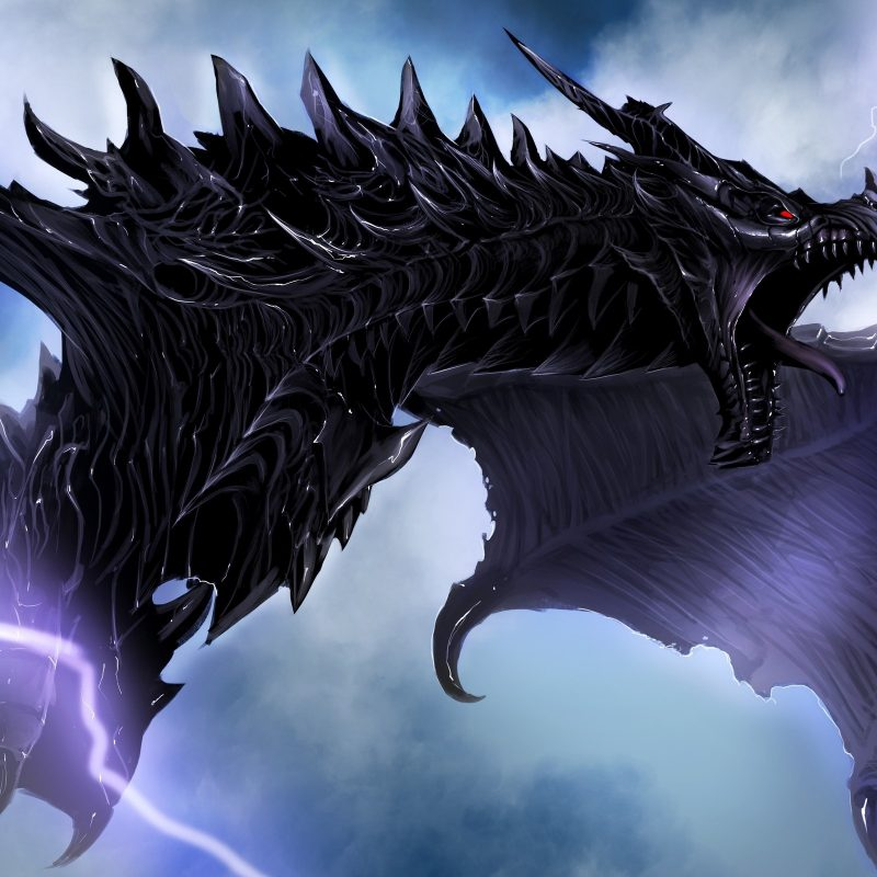 10 Latest Lightning Dragon Wallpaper Hd FULL HD 1080p For PC Desktop 2018 free download lightning dragon hds wallpapers new hd wallpapers 800x800