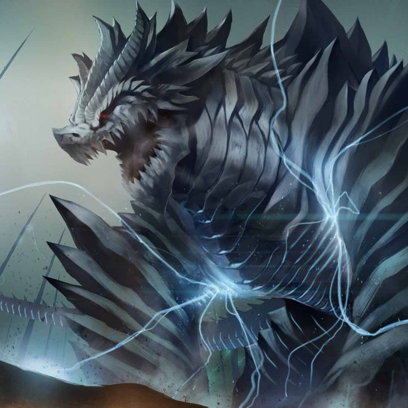 10 Latest Lightning Dragon Wallpaper Hd FULL HD 1080p For PC Desktop 2018 free download lightning dragon lightning dragon wallpaper19 hd wallpapers fan 800x800