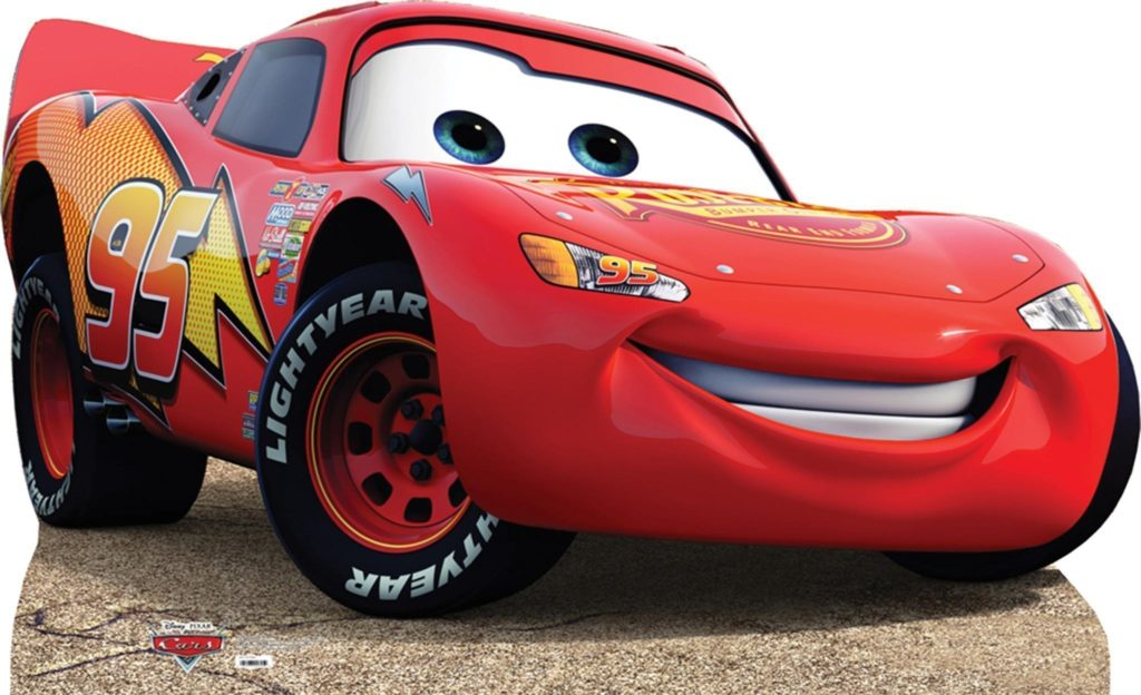10 Most Popular Pics Of Lightning Mcqueen FULL HD 1920×1080 For PC Desktop 2021 free download lightning mcqueen wallpapers wallpaper cave 1024x624