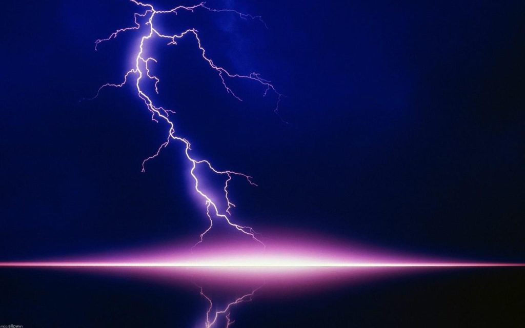 10 Top Lightning Storm Wallpaper Hd FULL HD 1080p For PC Desktop 2018 free download lightning storm wallpapers for desktop pixelstalk 1024x640